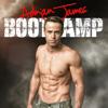 Adrian James: Bootcamp (DE)