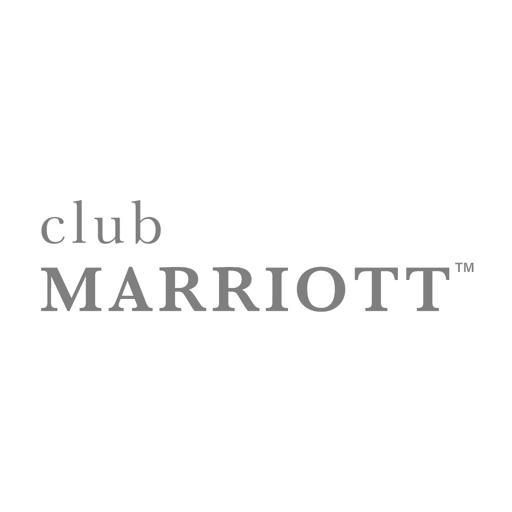 Club Marriott Asia Pacific