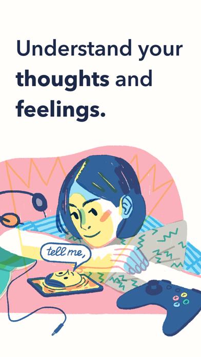 Sayana: Daily Self-Care Guideのおすすめ画像1