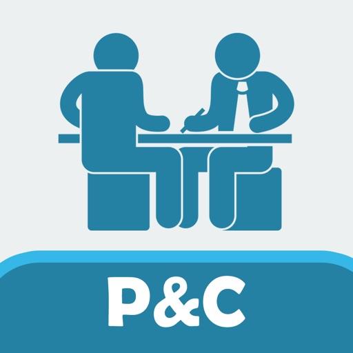 Property & Casualty Exam Prep