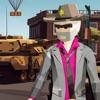 Grand Battle 3D:Fun PvP Action - iPadアプリ