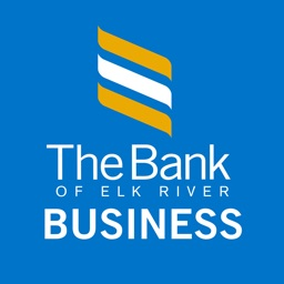 The Bank of Elk River Business