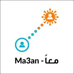 MOPH Ma3an