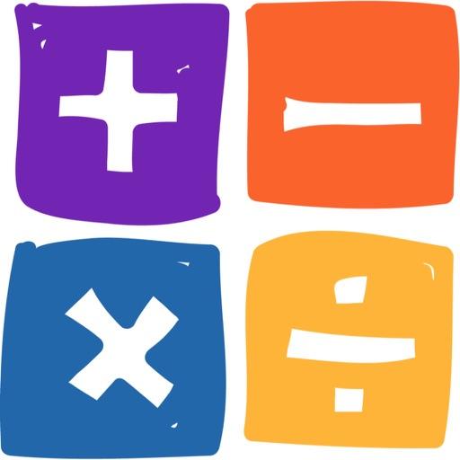 LearnMath 1x1