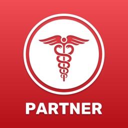 MediTag Partner