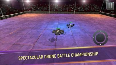 Quadcopter Go - RC Flight Screenshot 1