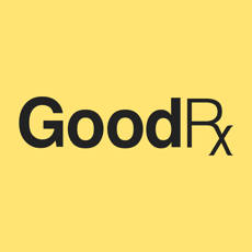 ‎GoodRx: Prescription Coupons