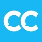CamCard名刺管理 icon