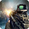 App Icon for Zombie Frontier 3: Sniper FPS App in Estonia App Store
