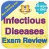 Infectious Diseases & InterMed