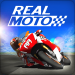Real Moto Hack Online Generator  img