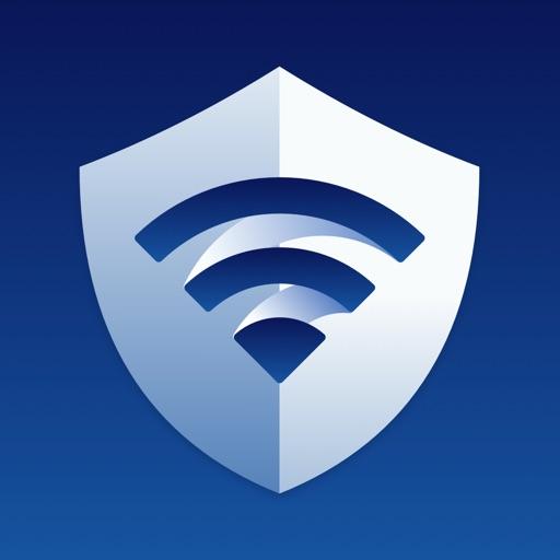 Signal Secure VPN-Solo VPN