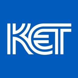 KET - Videos & Schedules