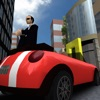 馬場タクシー3D - 無料セール中のゲーム iPad