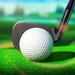 Golf Rival Hack Online Generator