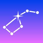 Star Walk:Carte du Ciel Etoile pour pc