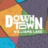 Downtown Williams Lake