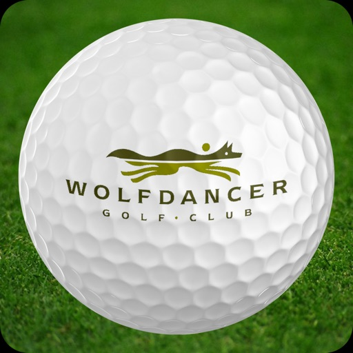Wolfdancer Golf Club icon