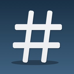 Hashtag - Tags for Likes