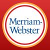 Merriam-Webster Dictionary Pro - Merriam-Webster, Inc.