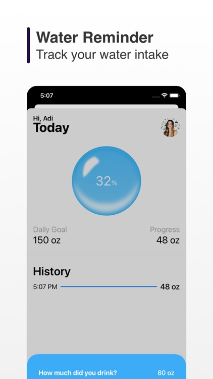 Widgetify : Customize Widgets screenshot-8