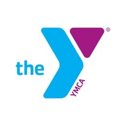 YMCA of Greater Boston