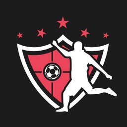 FiveStarSports