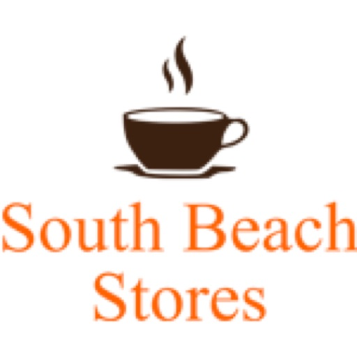 South Beach Stores