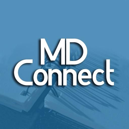 MDConnect by PatientClick
