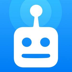 RoboKiller: Block Spam Calls Tips, Tricks, Cheats