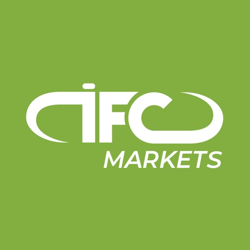 NetTradeX for IFC Markets