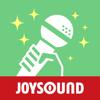 分析採点JOYSOUND-公式カラオケ練習アプリ