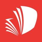 紅塵書院-電子書小說 icon