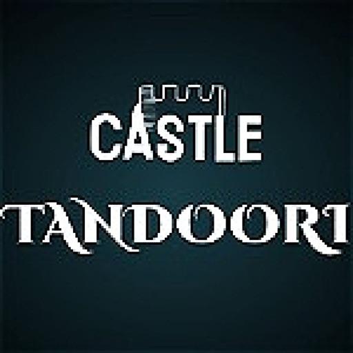 Castle Tandoori