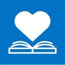 LoveMyBook