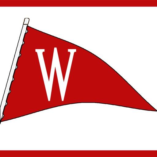 Wisconsin Sports Sticker Pack