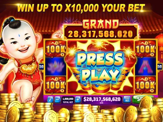 Free 7 Slots – Take Advantage Of Free Casinos To Win Real Money Slot