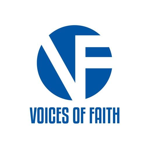 VOF Church icon