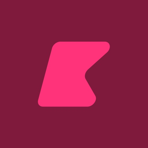 Kippo - Dating App for Gamers