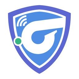 Whystle: Recalls & Safety Info