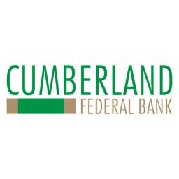 Cumberland Federal Bank Mobile