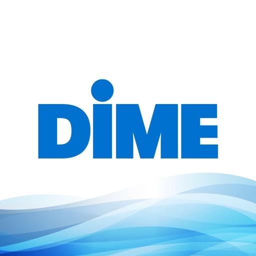 Dime Community Bank Mobile