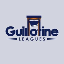 Guillotine Fantasy Football