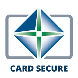 FNBC Card Secure