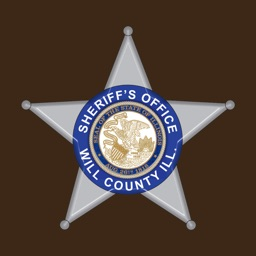 Will County Sheriffs Office IL