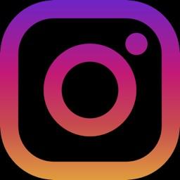 Photo editor for Instagram