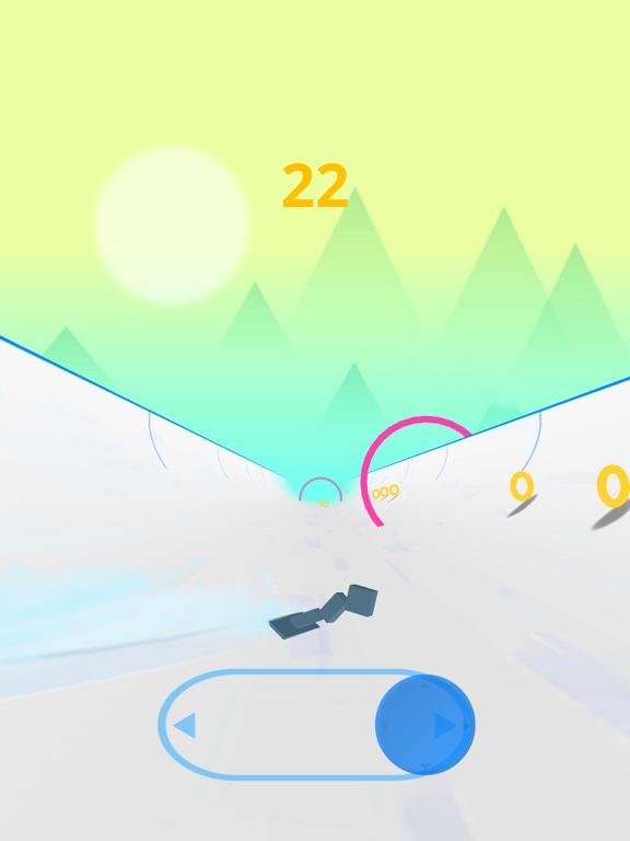 Pipe Rider Deluxe screenshot 5