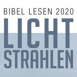 Lichtstrahlen 2020