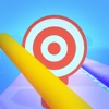 Tackle Stick - iPhoneアプリ
