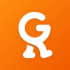 GoEat Me - Food & Restaurants